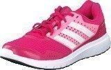 Adidas Duramo 7 W Eqt Pink/White/Semi Pink Glow