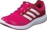 Adidas Duramo 7 W Shock Pink/White/Unity Pink