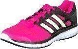 Adidas Duramo Elite W Solar Pink/White/Core Black