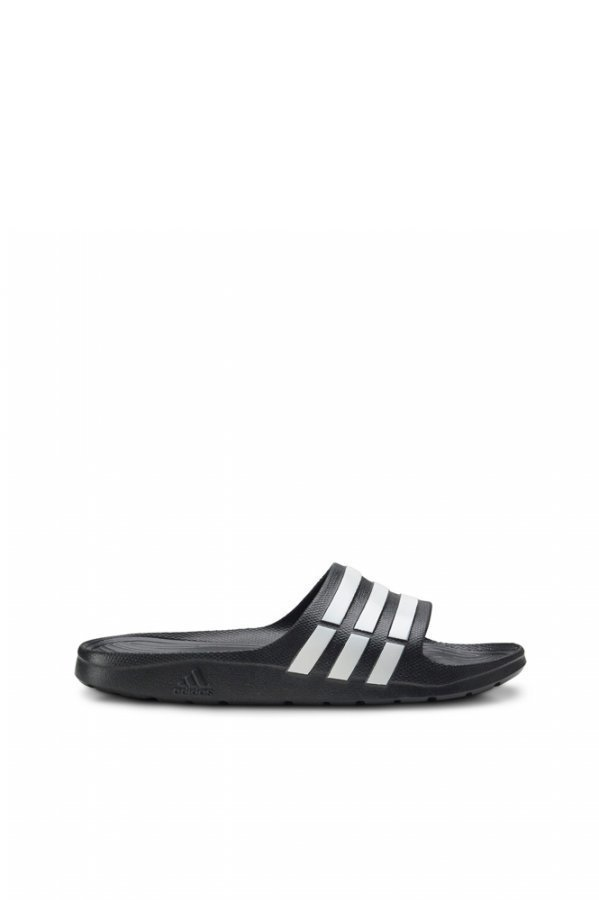 Adidas Duramo Slide Rantasandaalit