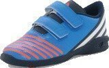Adidas Dz.Predator CF I Bribln/runwth/colnav