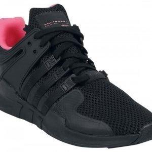 Adidas EQT Support ADV Matalavartiset Tennarit