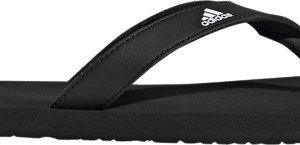 Adidas Eezay Flip Flop Sandaalit