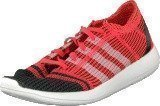 Adidas Element Refine Tricot M Red/Ftwr White