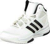 Adidas Energy Bb Td Ftwr White/Black