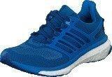 Adidas Energy Boost 3 M Eqt Blue S16/Eqt Blue S16
