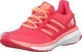 Adidas Energy Boost 3 W Sun Glow/Halo Pink/Shock Red