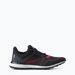 Adidas Energy Bounce 2m Juoksukengät