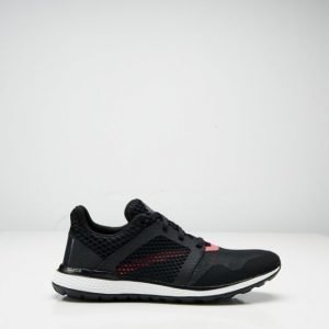 Adidas Energy Bounce 2w Juoksukengät