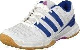 Adidas Essence 11 W Ftwr White/Night Flash