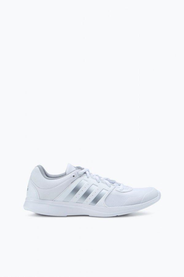 Adidas Essential Fun 2 Treenikengät