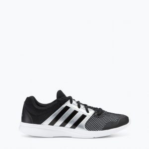 Adidas Essential Fun Ii Treenikengät