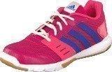 Adidas Essential Star 2 K Pink/Bold Blue/Pink