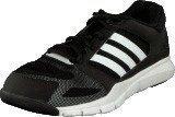 Adidas Essential Star M Black/Ftwr White