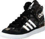 Adidas Extaball W Black/Ftwr White