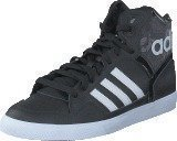 Adidas Extaball W Core Black/Ftwr White/Grey