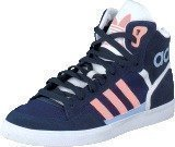 Adidas Extaball W Night Indigo