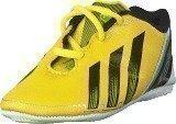 Adidas F50 adizero Crib
