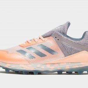 Adidas Fabela Zone Vaaleanpunainen