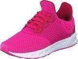 Adidas Falcon Elite 5 W Shock Pink/White/Unity Pink