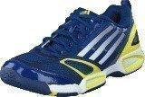 Adidas Feather Elite
