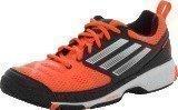 Adidas Feather Elite 2 Black 1/Running White