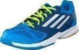 Adidas Feather Team 2