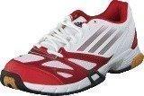Adidas Fetaher Team