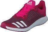 Adidas Fortarun K Bold Pink/Ftwr White/Shock Pin