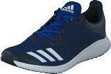 Adidas Fortarun K Collegiate Royal/Ftwr White/Co