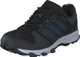 Adidas Galaxy Trail M Core Black/Core Blue S17/Utili