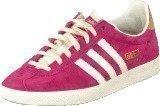 Adidas Gazelle Og W Bold Pink/Off White/Gold