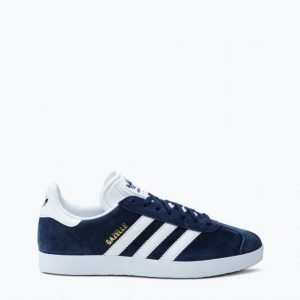 Adidas Gazelle Tennarit