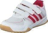 Adidas GymPlus CF K