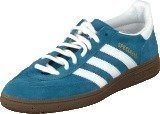 Adidas Handball Spezia Blue/Running White