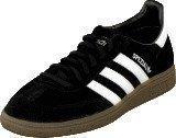 Adidas Handball Spezial Black/Runwht