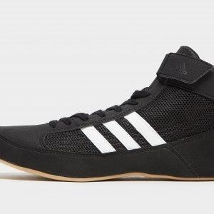 Adidas Havoc Musta