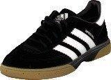 Adidas Hb Spezial Black/Running White/Black