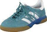 Adidas Hb Spezial Royal/Core White/Ftwr White