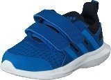 Adidas Hyperfast 2.0 Cf I Collegiate Navy/Shock Blue