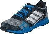 Adidas Hyperfast K Us