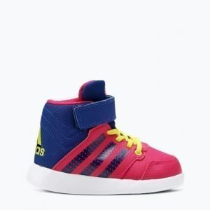 Adidas Jan Bs 2 Mid I Tennarit