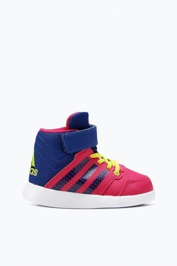 Adidas Jan Bs 2 Mid I Tennarit