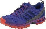 Adidas Kanadia 5 Tr W Blast Purple F13/Hero Ink