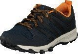 Adidas Kanadia 7 Tr K Night Navy/Core Black/Orange