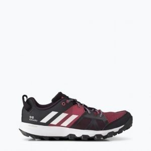 Adidas Kanadia 8 Tr Juoksukengät