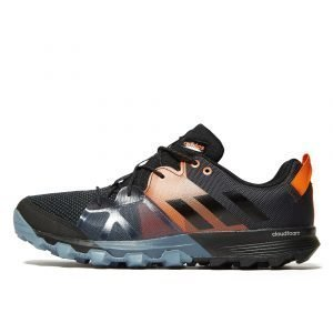 Adidas Kanadia 8.1 Musta