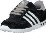Adidas La Trainer Cf I Core Black