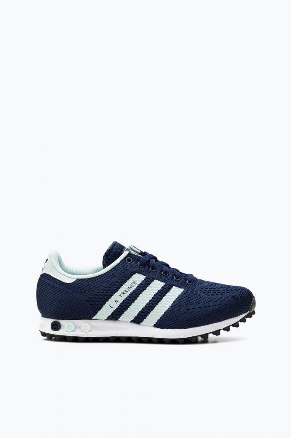 Adidas La Trainer Lenkkarit