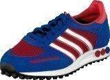 Adidas La Trainer Power Red/White/Royal